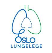 OSLO LUNGELEGE
